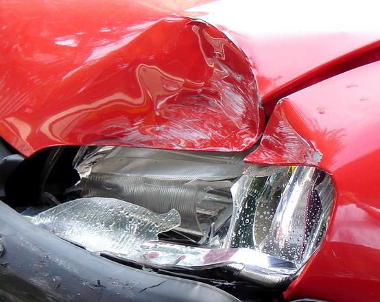 broken-car-1240874
